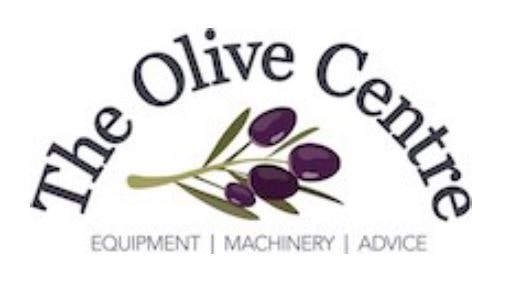 MEDIA RELEASE: The Olive Centre
